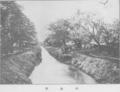 Koganei, Tokyo around 1900.png