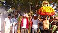 Kolakaleti vari devara kolupulu in Chinalingala.jpg