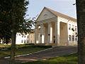 Kolas Museum in Mikalayeushchyna.jpg