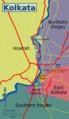 Kolkata Wikivoyage map PNG.png