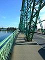 Komárno, most přes Dunaj.jpg