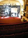Komische Oper Berlin interior Oct 2007 101.jpg