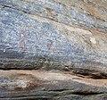 Kondoa Rock paintings 13.jpg