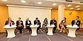 """Konference """"Labāks regulējums efektīvai pārvaldībai un partnerībai"""" 8.-9.novembrī (8226070129).jpg"""