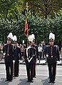 Koninklijke Militaire School (België) - Nationaal defilé 21-07-2018 14-57-51.jpg
