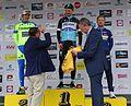 Koolskamp (Ardooie) - Kampioenschap van Vlaanderen, 18 september 2015 (F09).JPG