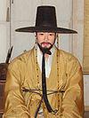 100px Korea gat 01 HATS
