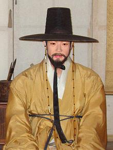 Gat (hat) - Wikipedia 8a263627b90