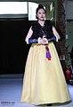 Korea Hanbok Fashion Show 03 (8422279573).jpg