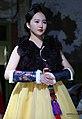 Korea Hanbok Fashion Show 14 (8422278837).jpg