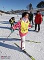Korea Special Olympics 03 (8378999444).jpg
