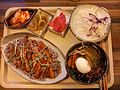 Korean food in Korea 29.jpg
