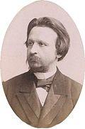 Nikolai Korkunov