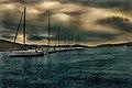 Kornati zaliv Vrulje - panoramio.jpg