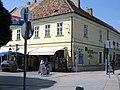 Kossuth utca 1, 2015-07-03 Keszthely, Hungary - panoramio (113).jpg