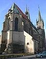 Kostel Nanebevzetí.jpg