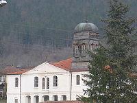 Kosti church.jpg