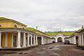 Kostroma 004.jpg