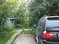 Kotelniki, Moscow Oblast, Russia - panoramio (88).jpg