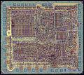 Kr580vm80a-3-HD.jpg
