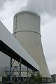 Kraftwerk Schwarze Pumpe 2013 009.JPG