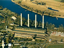 Kraftwerk Vockerode, 1998.jpg