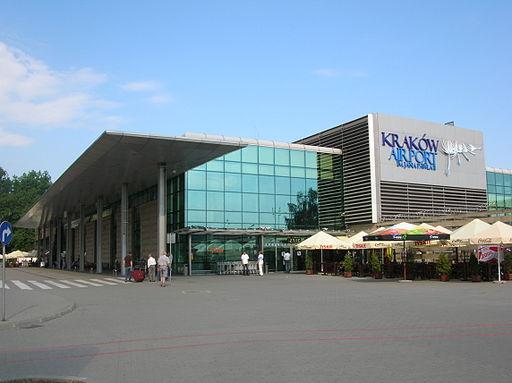 Kraków-Balice-02
