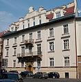 Krakow - Zabytek A-1085 - kamienica.jpg