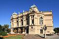 Krakow SlowackiTheatre G68.jpg