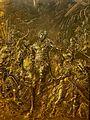 Kramer Plaque with Emperor Constantine.jpg