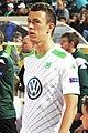 Krasnodar-Wolfsburg (18).jpg