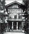 Krasnoe Selo Theatre.jpg