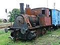 Kraus6084 digital.jpg