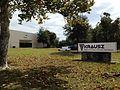 Krausz HQ Ocala, FL.jpg