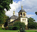 Krestovozdvigenskaya Old Believers' Church 11.jpg