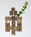 Kreuz mit Palmzweig.png