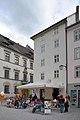 Kreuzgasse 1 Feldkirch.JPG