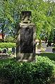 Kriegerdenkmal Lambrechtshagen 2.jpg