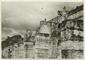 Krigarnas tempel - SMVK - 0307.f.0032.tif