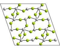 Kristallstruktur Zinn(II)-fluorid.png