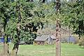 Kristoferson Farm 16.jpg