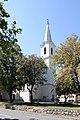 Kroatisch Minihof - Kirche.JPG