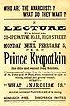 Kropotkin lecture.jpg