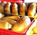 Kruh sanduk.jpg