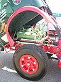 Krupp Frontlenker Sattelzugmaschine Motor.jpg