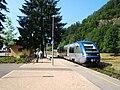 Kruth station.jpg