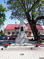 Krzeszów - Rynek-6.jpg