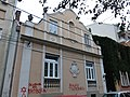 Kuća Popovića 5.JPG