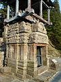 Kuber temple group, Jageshwar (6133298851).jpg