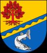 Kuekels Wappen.png